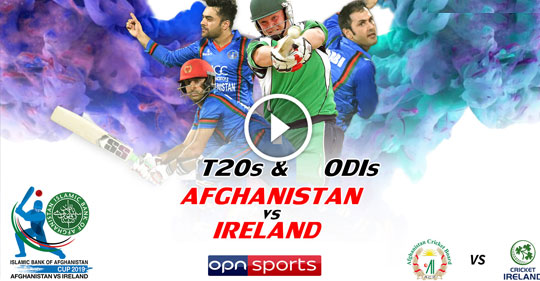 Afghanistan-Vs-Ireland-live-streaming-opn