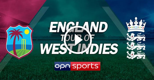 england-vs-west-indies-live-streaming