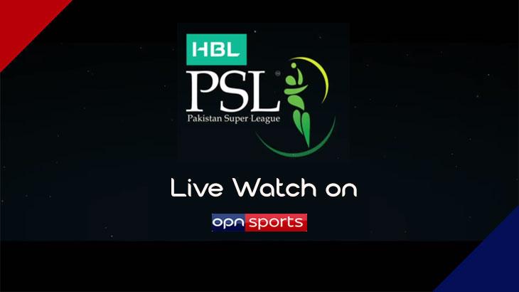 pakistan-super-league-psl-2019-live-streaming