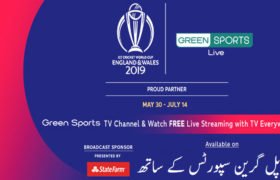 icc-cricket-worldcup-2019-live-streaming