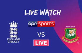 Bangladesh-vs-England-Live-Streaming-Watch-Online