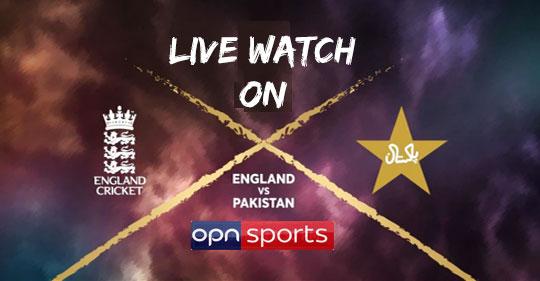 pakistan-vs-england-Live-Streaming