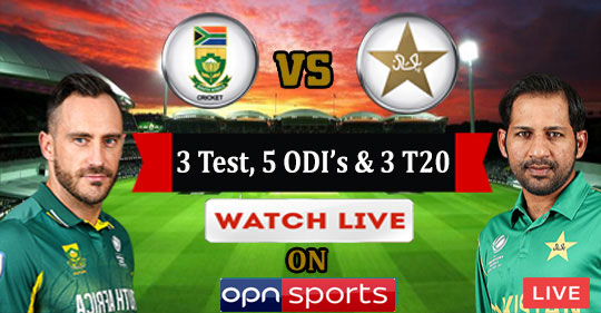 pakistan-vs-south-africa-live-streaming