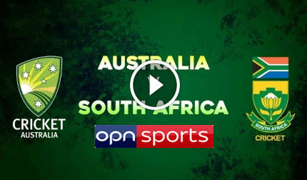 south-africa-vs-austraila-live-streaming
