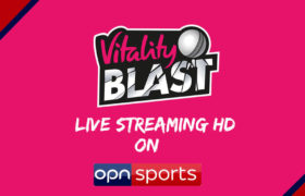 vitality-t20-Blast-Live-Streaming