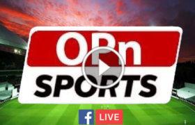 opn sports live
