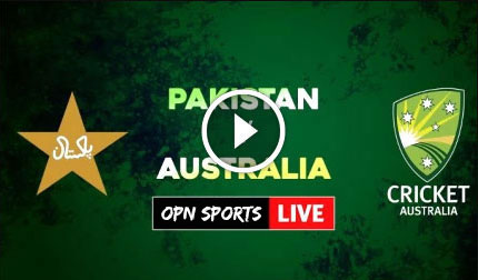 pakistan-vs-australia-live-streaming