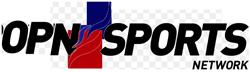 Opn-Sports-Network