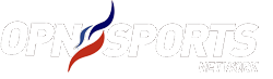 OPN Sports - The OPN Sports Live Streaming