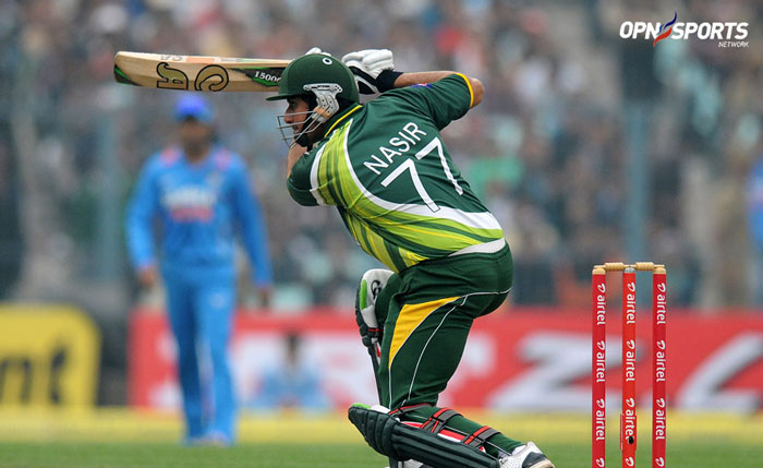 Pakistan Cricketer Nasir Jamshed files appeal against deportation from UK